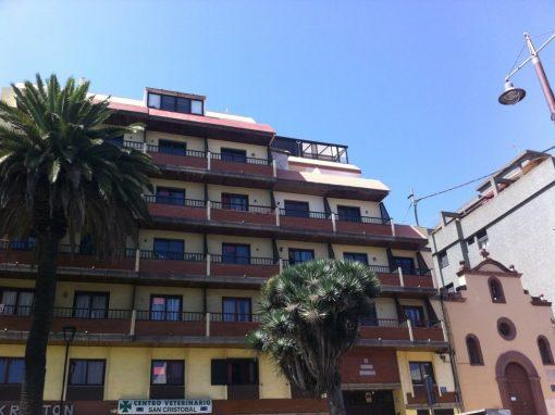 Piso en Tenerife